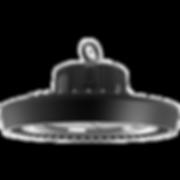 hibay-ufo-v3.png