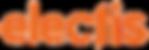 Logo electis