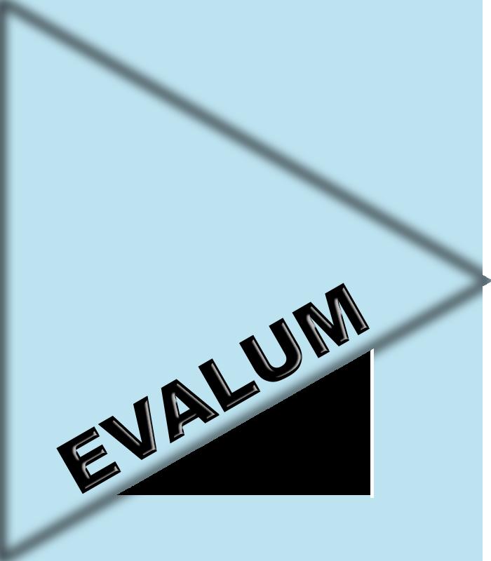 Image_EVALUM