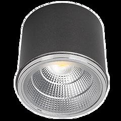 Spot Down e.LED Primo XL