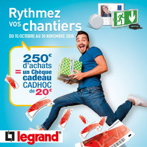 Promo-legrand-octobre-web-icone1.jpg