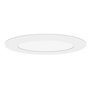 downlight-extra-plat-slim-prime.png