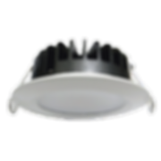 Downlight Open 12 V²