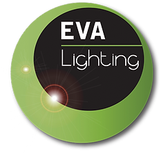 Logo EVA Lighting