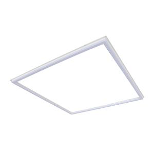 dalle-led-frame.png