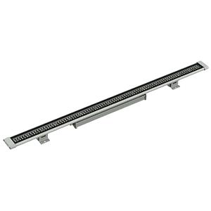 LAGOS - WALL WASHER 12W BLANC- SMD 1010x63x61mm