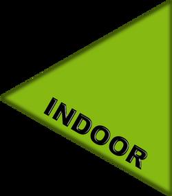 Image_Indoor