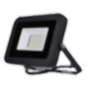 projecteur-spin-v4-30w.png