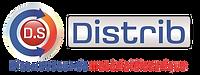 logo-ds-distrib.png