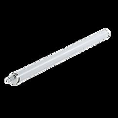 25444T-tubular-led-opal-diam-70mm.png
