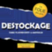 Icone-destockage-octobre-2018.jpg