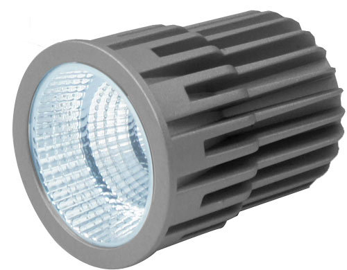DROP - SOURCE LED 9W 4000K DIMMABLE