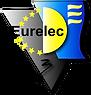 Logo eurelec distribution