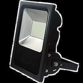 Projecteur LED Spin 135W