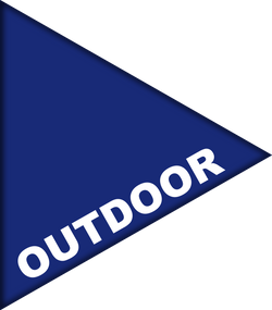 Image_OUTDOOR