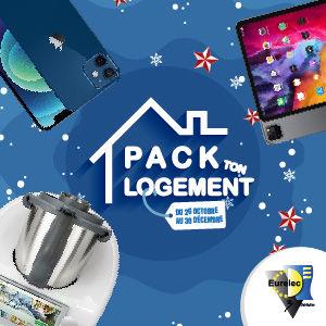 Promo-logement-octobre-web-icone1.jpg