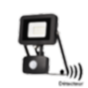 projecteur-spin-v4-detecteur.png