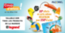 Promo-legrand-web-icone3.jpg