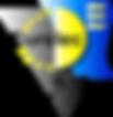 logo-eurelec-distribution.png