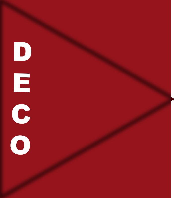 Image_DECO