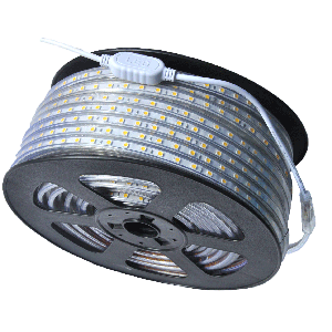 Bandeau LED Strip
