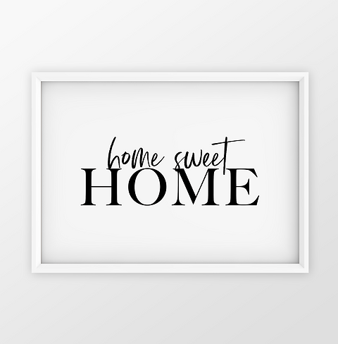 Mock-up-Home-Sweet-Home.png