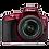 Thumbnail: Nikon D5500