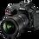 Thumbnail: Nikon D850
