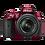 Thumbnail: Nikon D5300