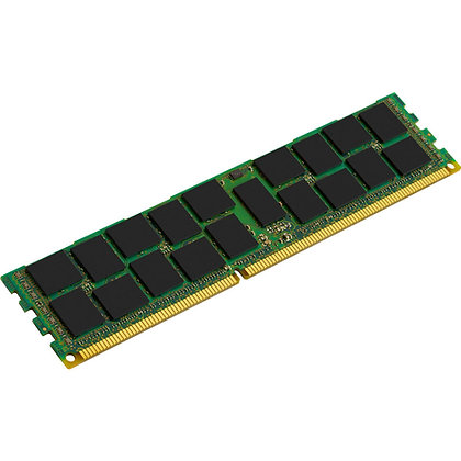 DDR3 Server Memory