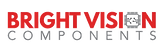 BVC Logo Text Transparent.png