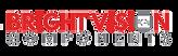 BVC Logo Text Transparent.png
