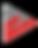 BVC Logo Image transparent.png
