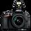 Thumbnail: Nikon D5600