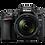 Thumbnail: Nikon D7500