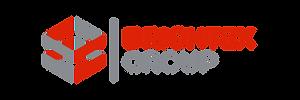 brightex group logo.png