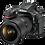 Thumbnail: Nikon D810
