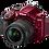 Thumbnail: Nikon D3400