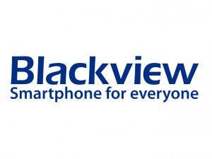 Blackview's collaboration with Brightex