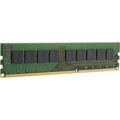 DDR3 - UDIMM STANDARD