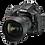 Thumbnail: Nikon D810A