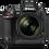 Thumbnail: Nikon D5