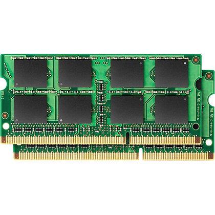 DDR3 SO-DIMM STANDARD