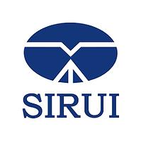 sirui.png