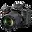 Thumbnail: Nikon D7200