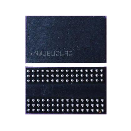 DDR3 SDRAM