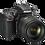 Thumbnail: Nikon D750