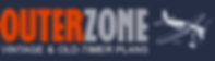 Outerzone_Logo.png