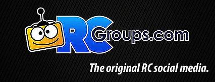 RCGroups.jpg