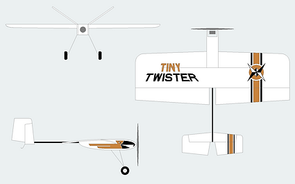 Tiny Twister-Concept.png